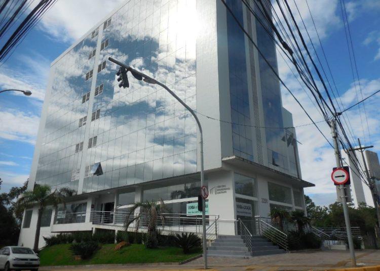 Fotos: Divulgação/AGTI