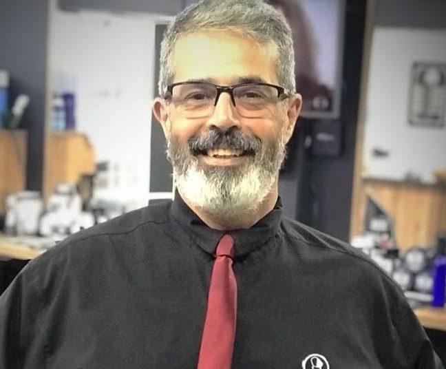 Jair Francisco Bassani, o Chico, construiu uma carreira de sucesso ao longo de 33 anos