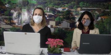 Priscila de Oliveira/Divulgação