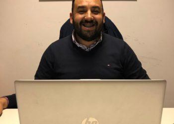 Paulo Silveira é um dos nomes favoritos para disputar o cargo de vice ao lado de Zaffalon