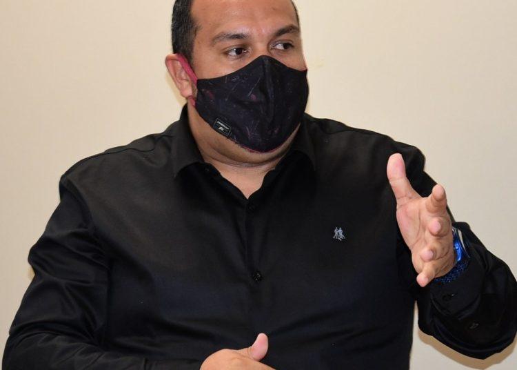 Fernando Planella/PMC