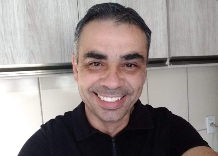 Delmar Costa