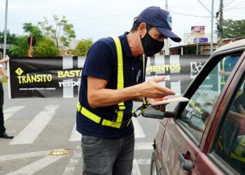 Foto: Tony Capellão/Ecom