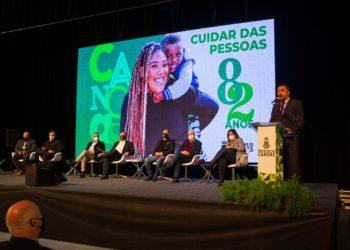 Foto: Alisson Moura/PMC