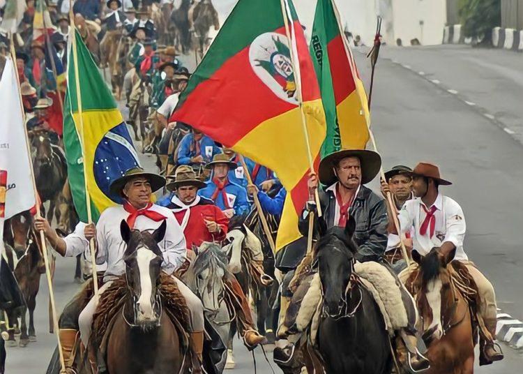 Foto: Divulgação/AETC