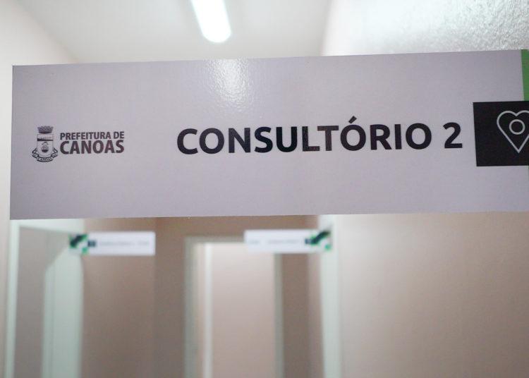 Foto: Tony Capellão/PMC