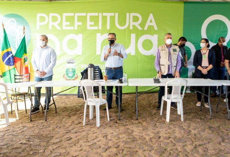 Fotos: Guilherme Pereira/PMC