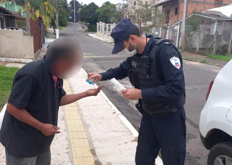 Divulgação/GM